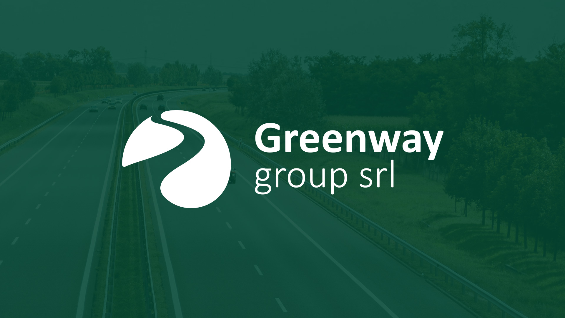 Greenway group srl