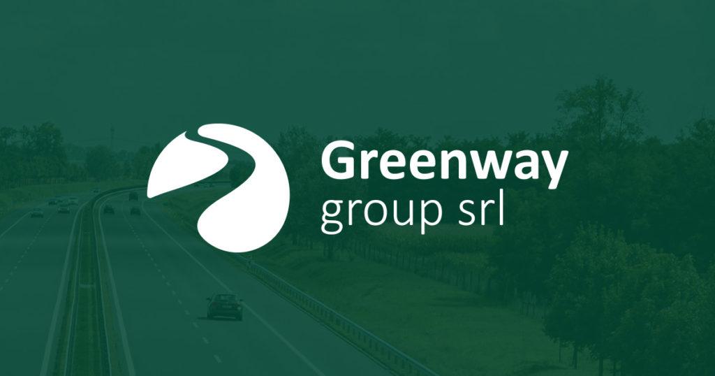 Greenway group srl